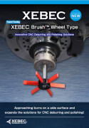 Xebec Wheel